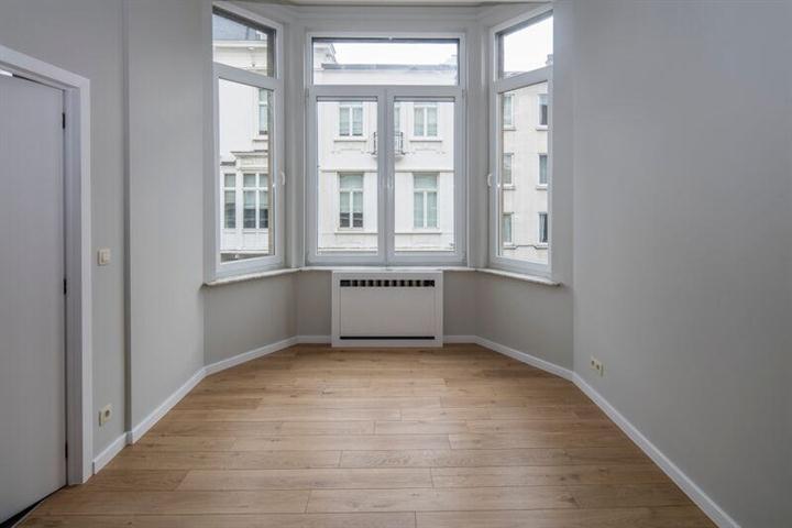 Appartement - Woluwé-Saint-Lambert - #3733548-7