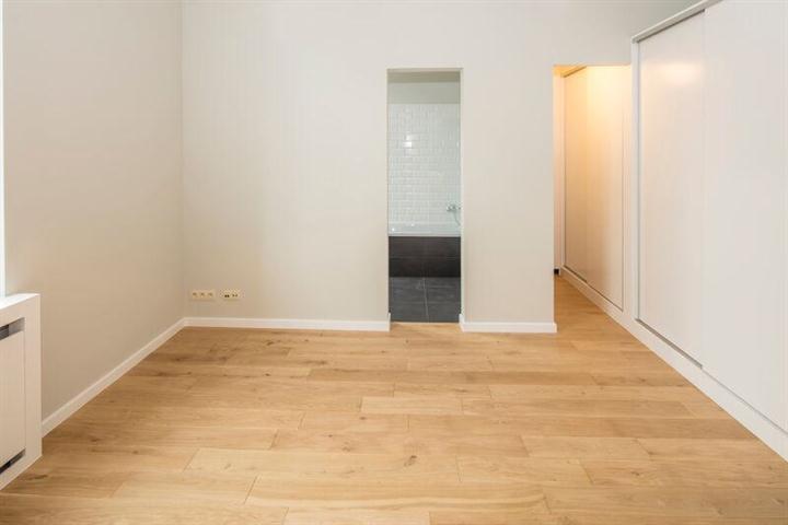 Appartement - Woluwé-Saint-Lambert - #3733548-9