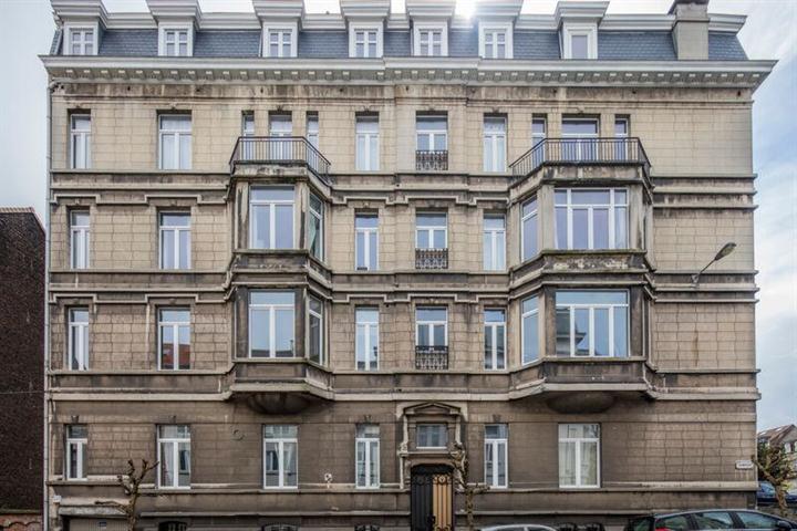 Appartement - Woluwé-Saint-Lambert - #3733548-2