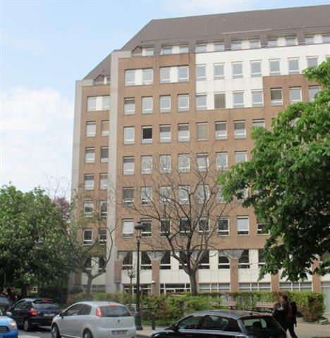 Offices - Ixelles - #3746433-3