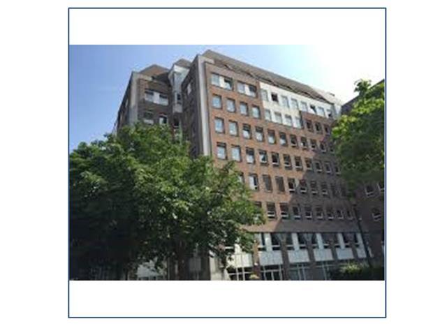 Offices - Ixelles - #3746433-0