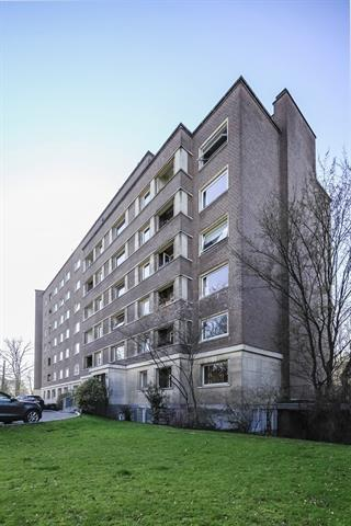 Appartement exceptionnel - Uccle - #3747336-20