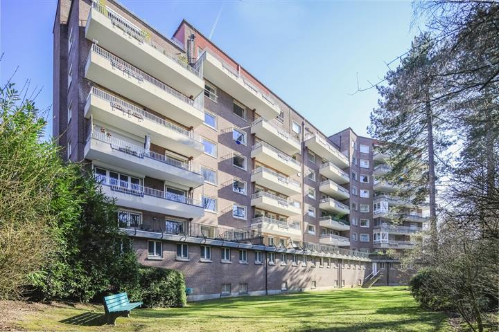 Appartement exceptionnel - Uccle - #3747336-18