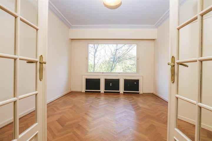 Appartement exceptionnel - Uccle - #3747336-6
