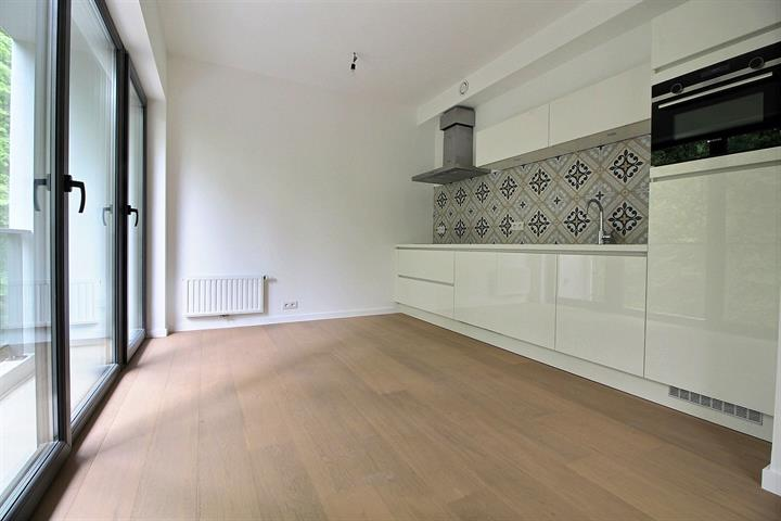 Appartement - Uccle - #3751393-0