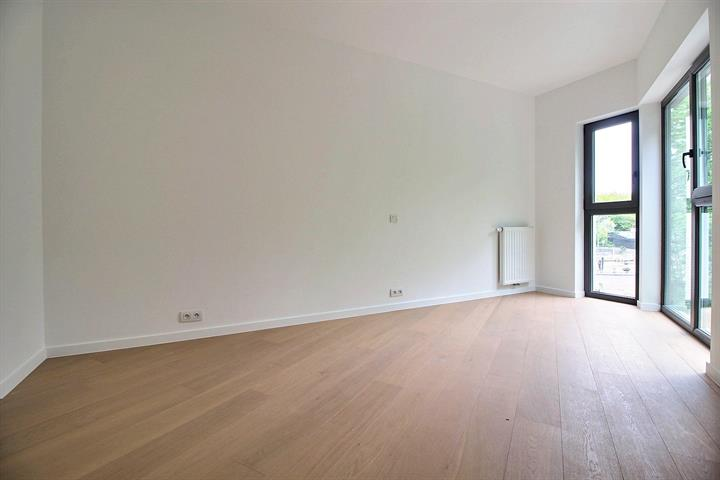 Appartement - Uccle - #3751393-4
