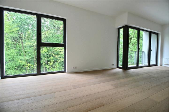 Appartement - Uccle - #3751393-1