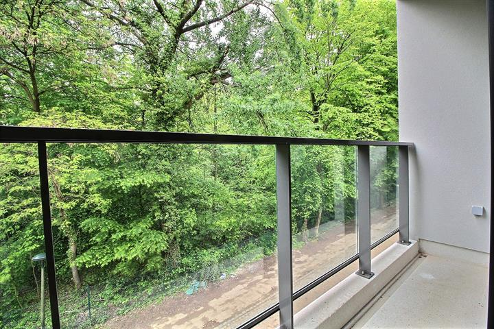 Appartement - Uccle - #3751393-3