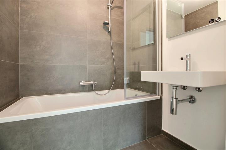 Appartement - Uccle - #3751393-13