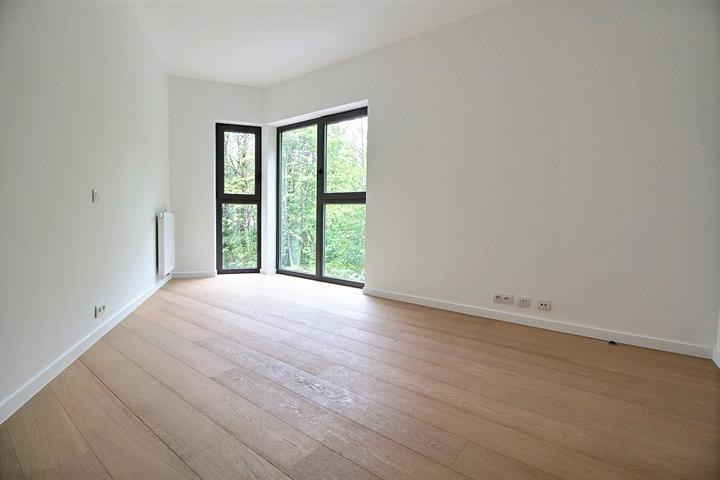 Appartement - Uccle - #3751393-5