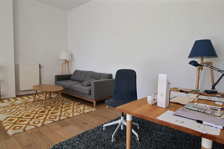 Appartement - Saint-Gilles - #3760107-2