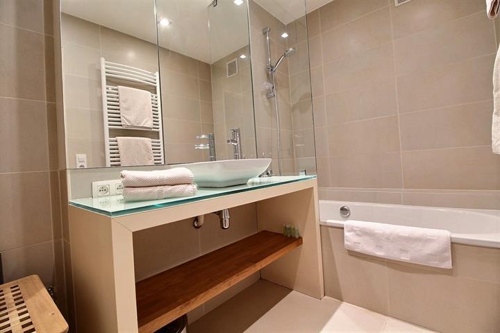 Appartement - Ixelles - #3766743-3