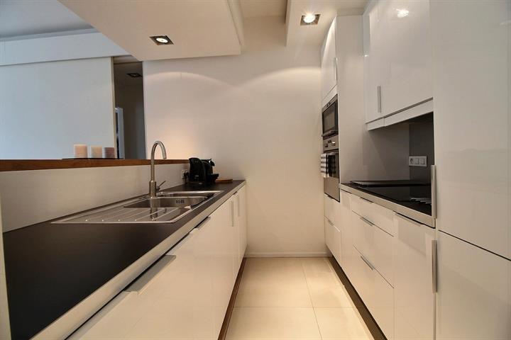 Appartement - Ixelles - #3766743-4