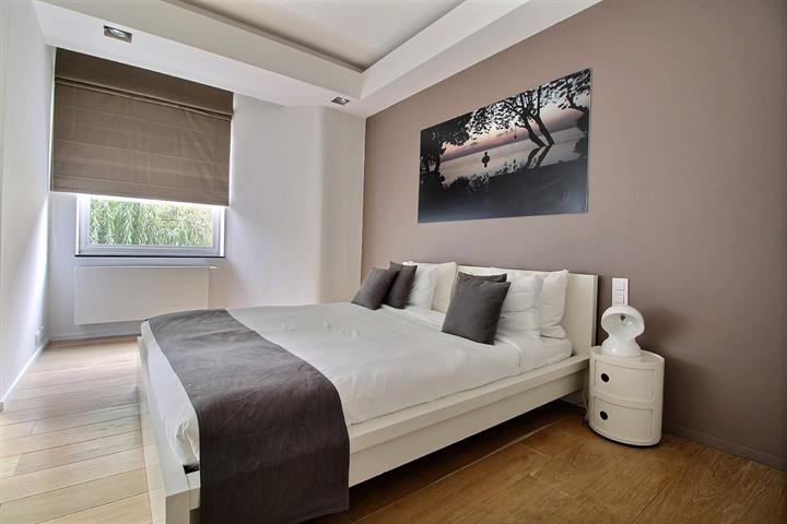 Appartement - Ixelles - #3766743-0