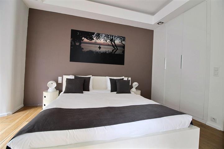 Appartement - Ixelles - #3766743-2