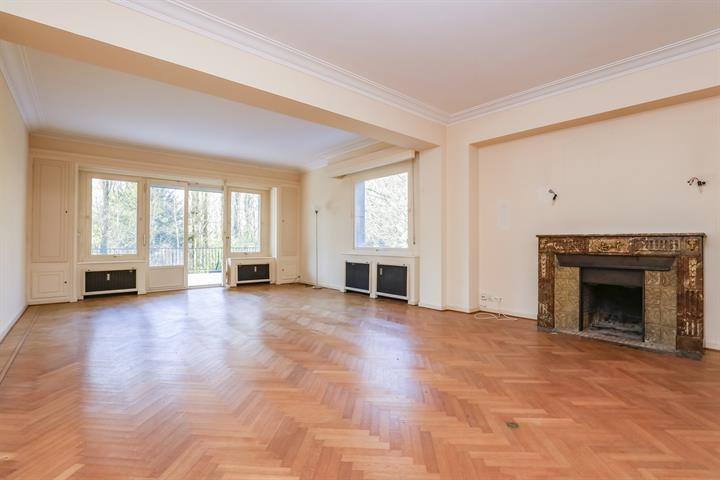 Appartement exceptionnel - Uccle - #3773101-4