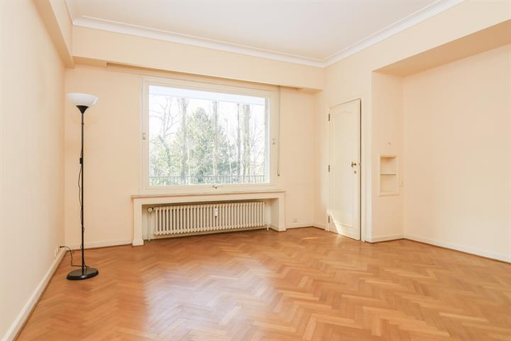 Appartement exceptionnel - Uccle - #3773101-12