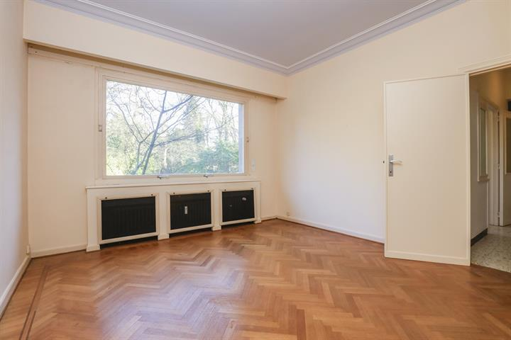 Appartement exceptionnel - Uccle - #3773101-6