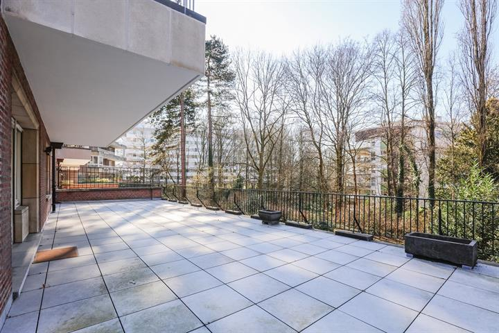 Appartement - Uccle - #3773102-0