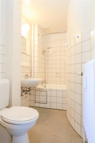 Appartement - Uccle - #3773102-14