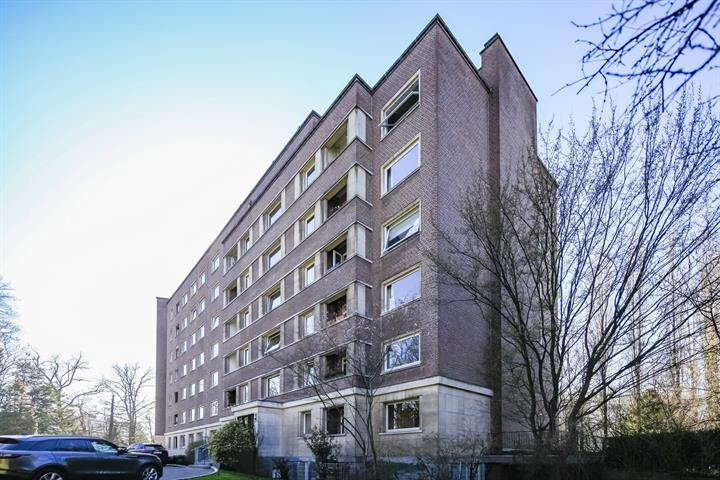 Appartement - Uccle - #3773102-20