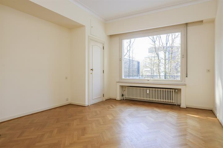 Appartement - Uccle - #3773102-11