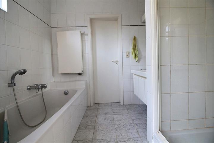 Appartement - Ixelles - #3774737-9