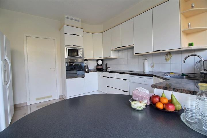 Appartement - Ixelles - #3774737-5