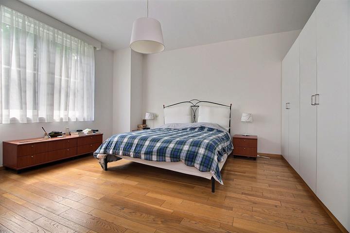 Appartement - Ixelles - #3774737-4