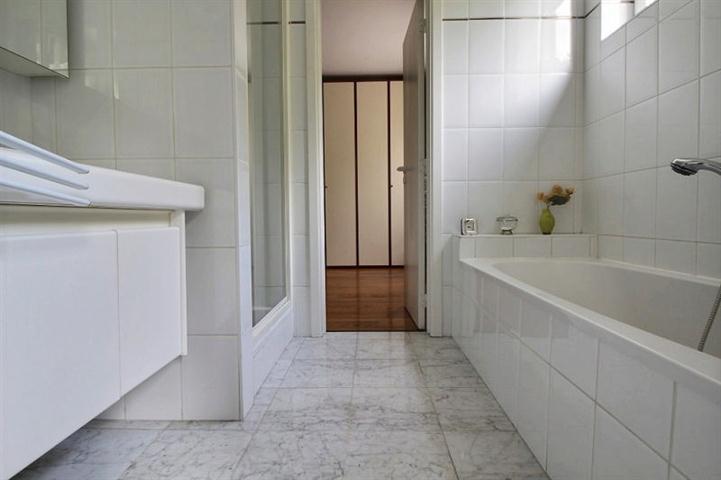Appartement - Ixelles - #3774737-11