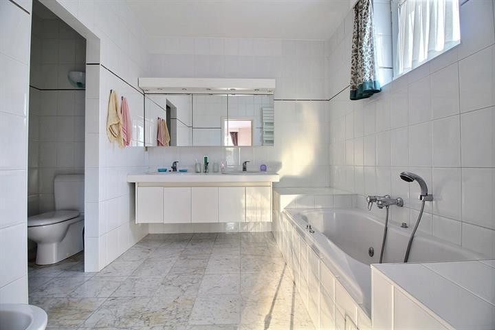Appartement - Ixelles - #3774737-7