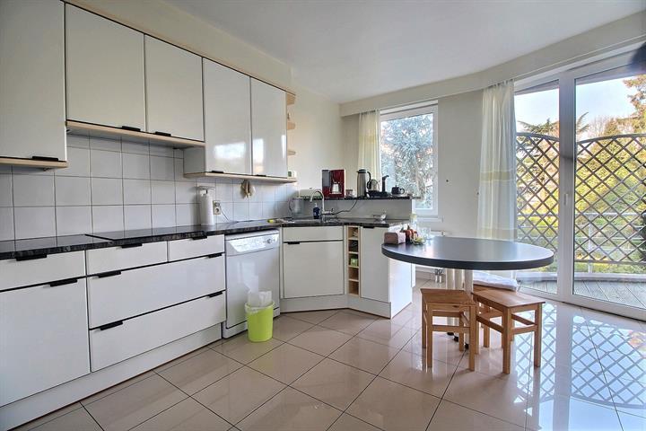 Appartement - Ixelles - #3774737-6