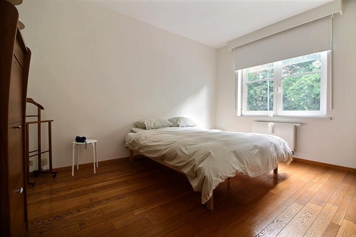 Appartement - Ixelles - #3774737-3