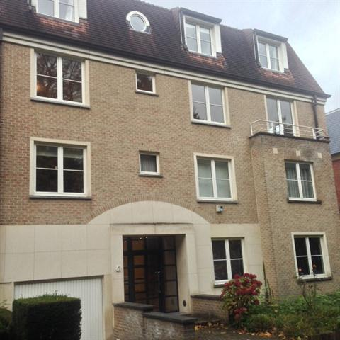 Appartement - Ixelles - #3774737-12