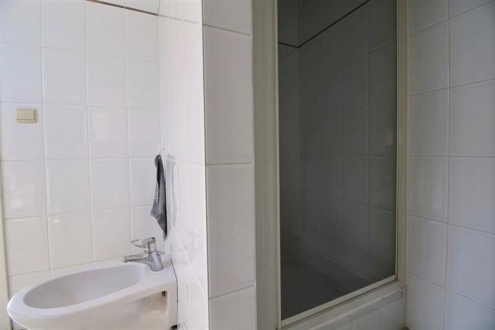 Appartement - Ixelles - #3774737-8