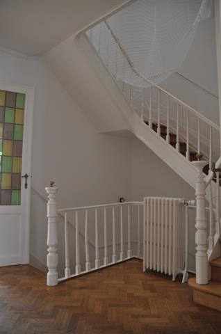 Maison de maître - Woluwe-Saint-Lambert - #3778163-5