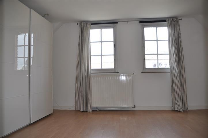 Maison de maître - Woluwe-Saint-Lambert - #3778163-13