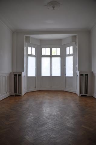 Maison de maître - Woluwe-Saint-Lambert - #3778163-8