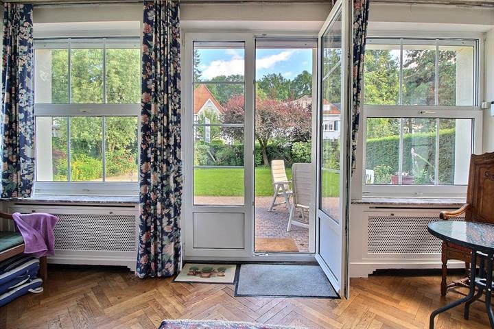 Villa - Auderghem - #3784005-6