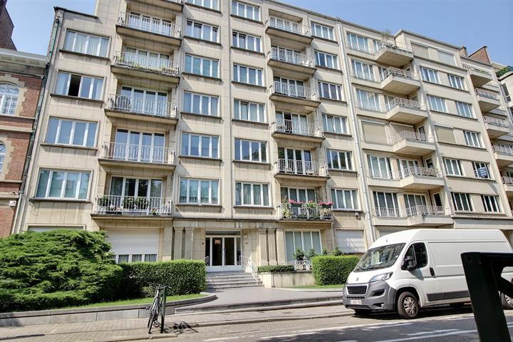 Appartement - Uccle - #3787486-16