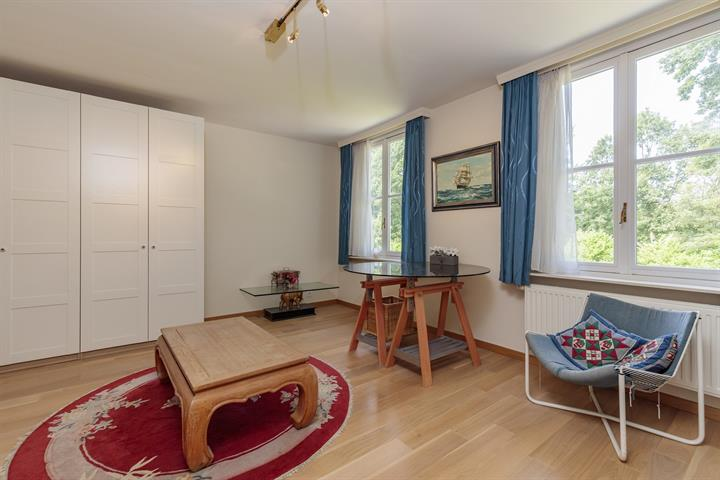 Villa - Kraainem - #3793952-19