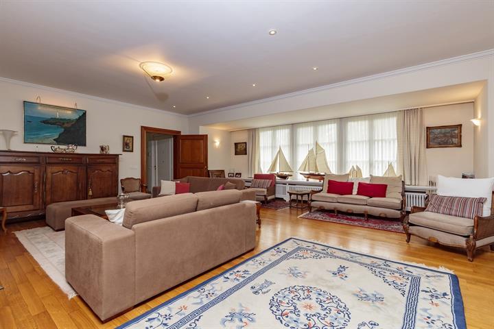 Villa - Kraainem - #3793952-7