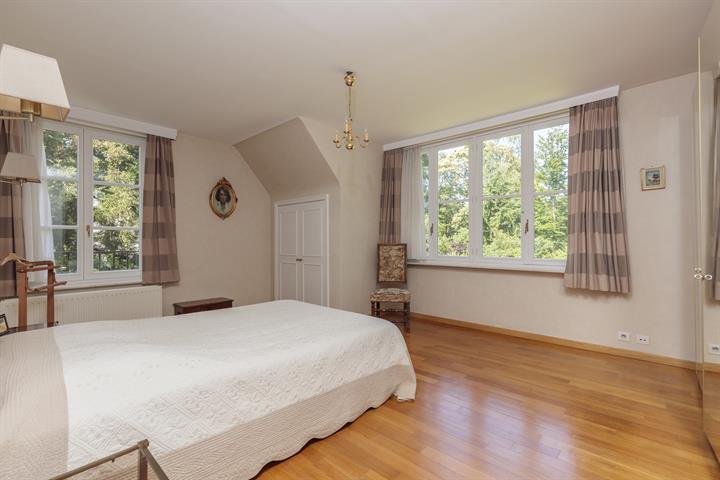 Villa - Kraainem - #3793952-13