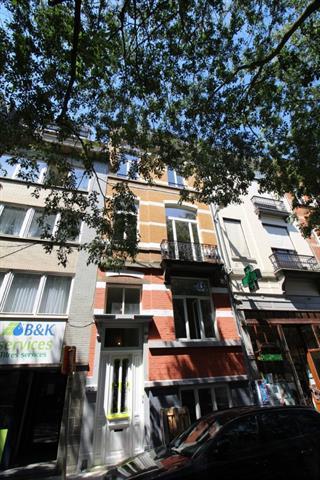 Appartement - Bruxelles - #3795225-8
