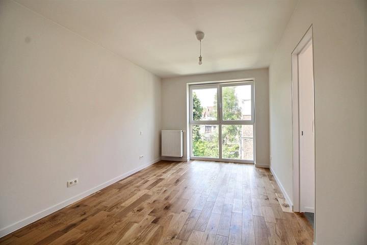 Appartement - Bruxelles - #3795225-2