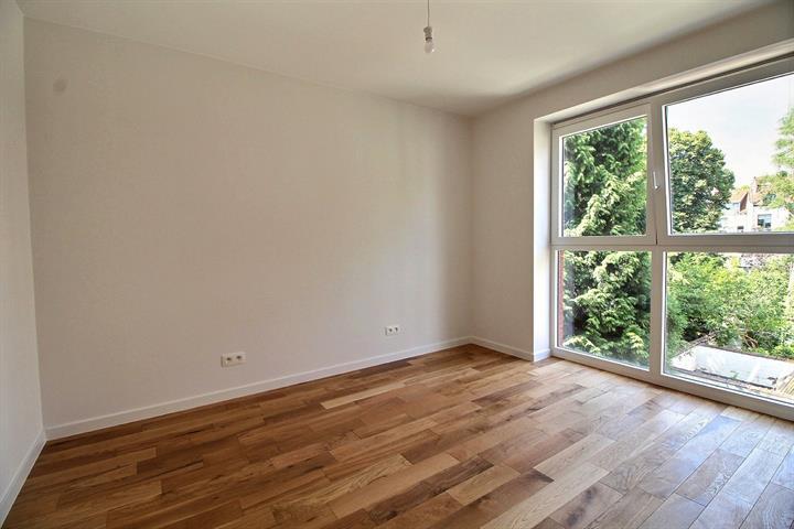 Appartement - Bruxelles - #3795225-3
