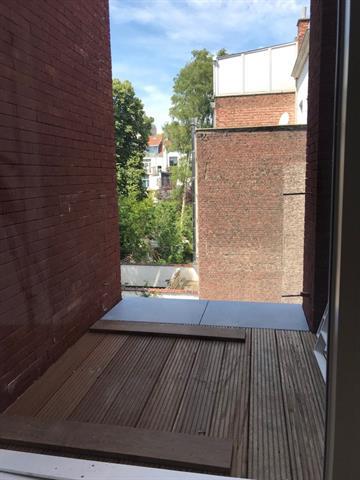 Appartement - Bruxelles - #3795225-7