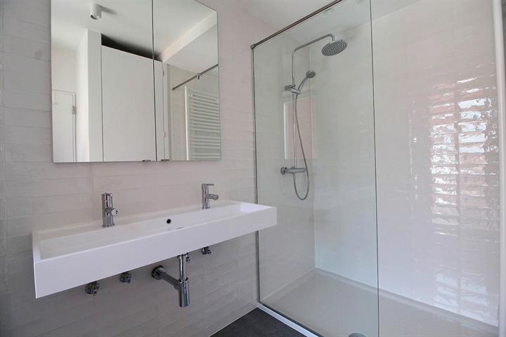 Appartement - Bruxelles - #3795225-4