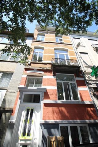 Appartement - Bruxelles - #3795225-9