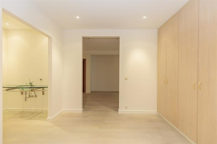 Appartement exceptionnel - Uccle - #3798786-14